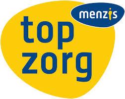 Topzorg-Menzis1